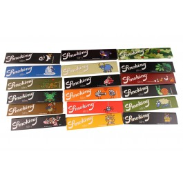 https://www.smokestars.de/media/catalog/product/cache/1/image/265x/9df78eab33525d08d6e5fb8d27136e95/s/m/smoking_kukuxumusu_einzeln_1.jpg