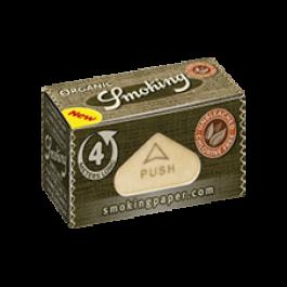 https://www.smokestars.de/media/catalog/product/cache/1/image/265x/9df78eab33525d08d6e5fb8d27136e95/s/m/smoking_organic_rolls_1.png