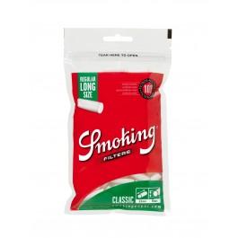 https://www.smokestars.de/media/catalog/product/cache/1/image/265x/9df78eab33525d08d6e5fb8d27136e95/s/m/smoking_regular_long_filter_100_1.jpg
