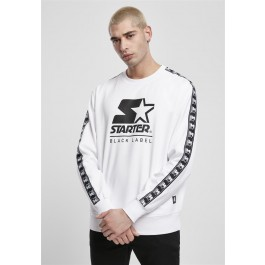 https://www.smokestars.de/media/catalog/product/cache/1/image/265x/9df78eab33525d08d6e5fb8d27136e95/s/t/starter_logo_taped_crewneckwei_1.jpg