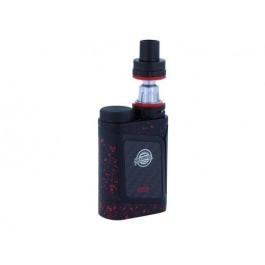 https://www.smokestars.de/media/catalog/product/cache/1/image/265x/9df78eab33525d08d6e5fb8d27136e95/s/t/steamax_al85_e_zigaretten_set_schwarz_rot_sprayed.jpeg