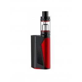 https://www.smokestars.de/media/catalog/product/cache/1/image/265x/9df78eab33525d08d6e5fb8d27136e95/s/t/steamax_schwarzrot.jpg