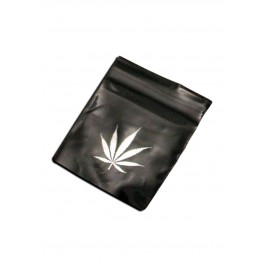 https://www.smokestars.de/media/catalog/product/cache/1/image/265x/9df78eab33525d08d6e5fb8d27136e95/t/_/t_tchen_-_hanfblatt.jpg