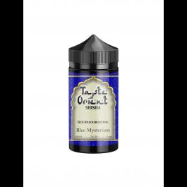 https://www.smokestars.de/media/catalog/product/cache/1/image/265x/9df78eab33525d08d6e5fb8d27136e95/t/a/taste_of_orient_blue_mysterium_e-shisha_liquids.png