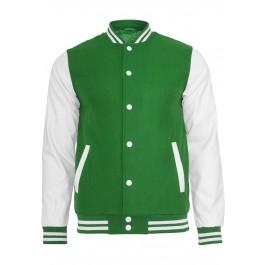 https://www.smokestars.de/media/catalog/product/cache/1/image/265x/9df78eab33525d08d6e5fb8d27136e95/t/b/tb201_p1-green-white.jpg1.jpg
