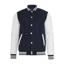 https://www.smokestars.de/media/catalog/product/cache/1/image/265x/9df78eab33525d08d6e5fb8d27136e95/t/b/tb201_p1-navy-white.jpg1.jpg