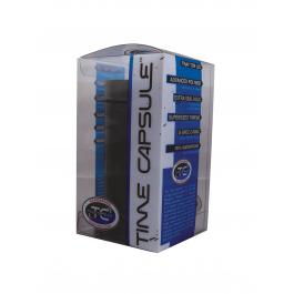 https://www.smokestars.de/media/catalog/product/cache/1/image/265x/9df78eab33525d08d6e5fb8d27136e95/t/i/time_capsule_aufbewahrungsdose_schwarz_verpackung.png