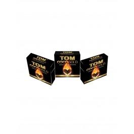 https://www.smokestars.de/media/catalog/product/cache/1/image/265x/9df78eab33525d08d6e5fb8d27136e95/t/o/tom_cococha_gold_9_er_packung_kokoskohle-w_rfel.jpg