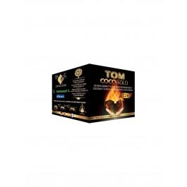 https://www.smokestars.de/media/catalog/product/cache/1/image/265x/9df78eab33525d08d6e5fb8d27136e95/t/o/tom_cococha_gold_c26_1_kg_kokoskohle-briketts.jpg
