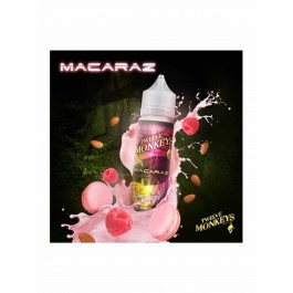 https://www.smokestars.de/media/catalog/product/cache/1/image/265x/9df78eab33525d08d6e5fb8d27136e95/t/w/twelve_monkey_macaraz_e-zigaretten_liquid_50_ml_0_mg.jpg