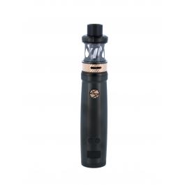 https://www.smokestars.de/media/catalog/product/cache/1/image/265x/9df78eab33525d08d6e5fb8d27136e95/u/w/uwell-nunchaku-e-zigaretten-set-schwarz-gold_1.png