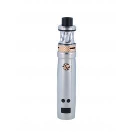 https://www.smokestars.de/media/catalog/product/cache/1/image/265x/9df78eab33525d08d6e5fb8d27136e95/u/w/uwell-nunchaku-e-zigaretten-set-silber_1.png
