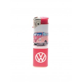 https://www.smokestars.de/media/catalog/product/cache/1/image/265x/9df78eab33525d08d6e5fb8d27136e95/v/w/vw_pink.jpg