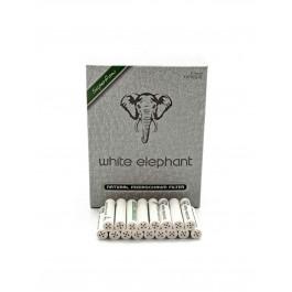 https://www.smokestars.de/media/catalog/product/cache/1/image/265x/9df78eab33525d08d6e5fb8d27136e95/w/h/white_elephant_meerschaum_filter_9_mm_150_er_packung_.jpg