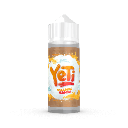 https://www.smokestars.de/media/catalog/product/cache/1/image/265x/9df78eab33525d08d6e5fb8d27136e95/y/e/yeti_-_orange_mango.png