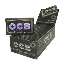 https://www.smokestars.de/media/catalog/product/cache/1/image/265x/9df78eab33525d08d6e5fb8d27136e95/z/_/z_ocb_double_schwarz.jpg