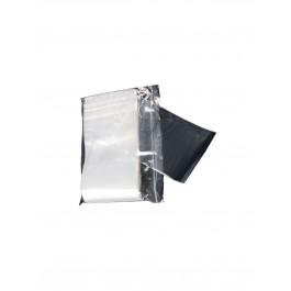 https://www.smokestars.de/media/catalog/product/cache/1/image/265x/9df78eab33525d08d6e5fb8d27136e95/z/i/zipperbags_70_x_100_mm_50_clear_einzeln.jpg
