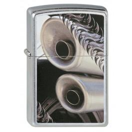 https://www.smokestars.de/media/catalog/product/cache/1/image/265x/9df78eab33525d08d6e5fb8d27136e95/z/i/zippo_2002381_motorbike_tail_on_the_road.jpg