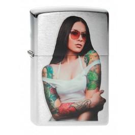 https://www.smokestars.de/media/catalog/product/cache/1/image/265x/9df78eab33525d08d6e5fb8d27136e95/z/i/zippo_2003902_feuerzeug_glamorous_tattoo_girl.jpg