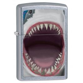 https://www.smokestars.de/media/catalog/product/cache/1/image/265x/9df78eab33525d08d6e5fb8d27136e95/z/i/zippo_28463_shark_teeth.jpg