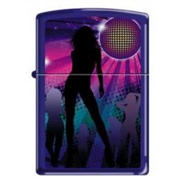 https://www.smokestars.de/media/catalog/product/cache/1/image/265x/9df78eab33525d08d6e5fb8d27136e95/z/i/zippo_disco_frau.jpg