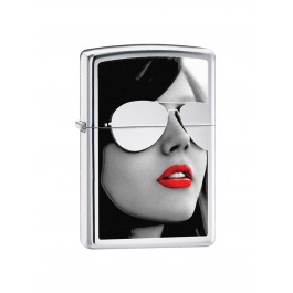 https://www.smokestars.de/media/catalog/product/cache/1/image/265x/9df78eab33525d08d6e5fb8d27136e95/z/i/zippo_sunglasses.jpg
