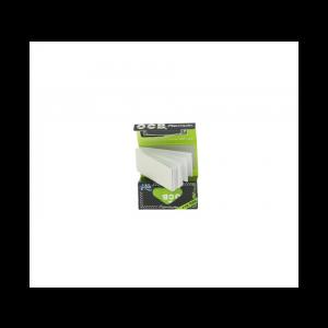 OCB Premium Slim Rolls 4 m + Tips, Endlospaper einzeln