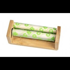OCB Bamboo Rolling Machine (Drehmaschine) 70 mm