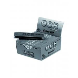 OCB X-Pert Slim Fit Long, Heftchen einzeln