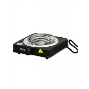 Hot Turbo Plate elektrischer Kohleanzünder 1000 Watt