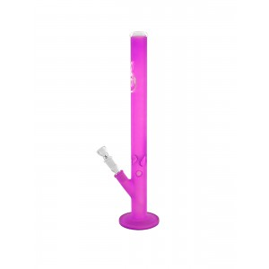 WEED-STAR Slim Jim Ice Neon, pink