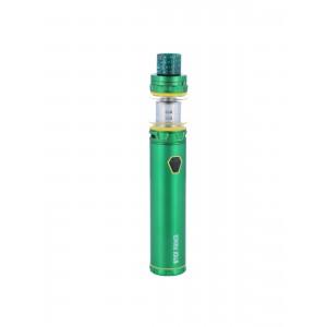 Steamax Stick Prince E-Zigaretten Set grün
