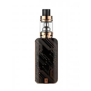 Vaporesso Luxe E-Zigarettenset, bronze