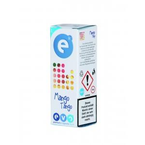 eVo Mango Tango 10 ml (3 mg Nikotin)