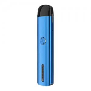 Caliburn G E-Zigaretten-Set blau