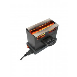 AO Kohleanzünder Blazer V - 800W für Shisha Kohle