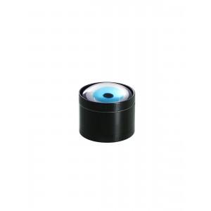 Champ Evil Eye Grinder 3-tlg. 40 mm