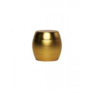 Champ High Original Grinder 4-teilig gold