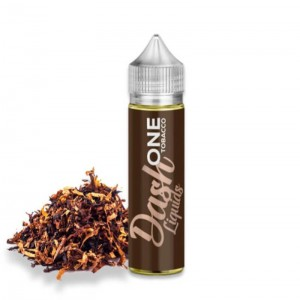 Dash Liquids - One Tobacco Aroma 15 ml