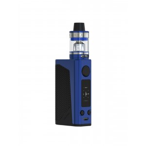 Joyetech eVic Primo 2.0 ProCore Aries Kit, blau
