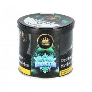 Holster Tobacco Shishatabak Booster 200 g
