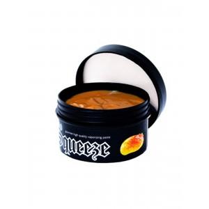 hookahSqueeze Mango 50 g Dampfpaste
