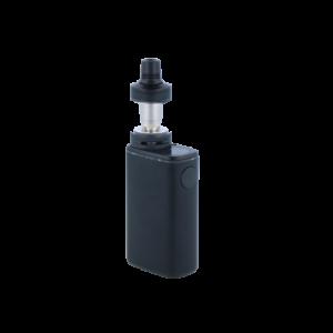 InnoCigs Exceed Box mit D22 E-Zigarette, schwarz