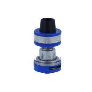 Innocigs Procore Aries Clearomizer Set, blau