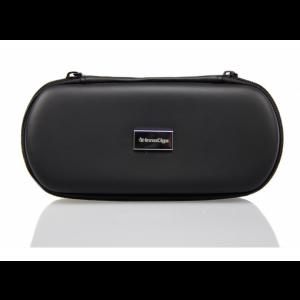 Innocigs Tasche XL für E-Zigaretten schwarz