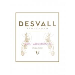Desvall Shishatabak 100 g Jewel