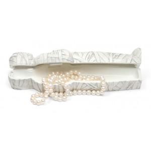 aufbewahrung mumie kikkerland g nstig online kaufen. Black Bedroom Furniture Sets. Home Design Ideas