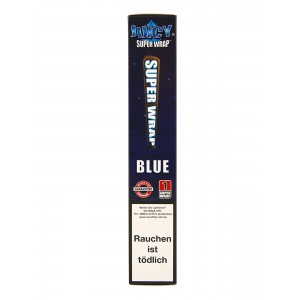 Juicy Jays Super Blunt Blue