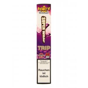 Juicy Jays Super Blunt Trip