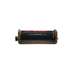 RAW Adjustable Roller (Drehmaschine) 79 mm